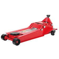 خرید جک سوسماری 3.5 تن بیگ رد مدل T83508 از فروشگاه ابزارایران