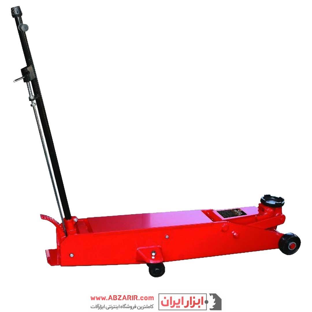 خرید اینترنتی جک سوسماری 3 تن بیگ رد مدل TR30002 از فروشگاه اینترنتی ابزارایران