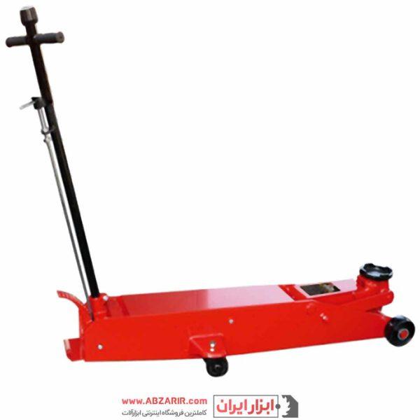 خرید اینترنتی جک سوسماری 5 تن بیگ رد مدل TR50001 از فروشگاه اینترنتی ابزارایران