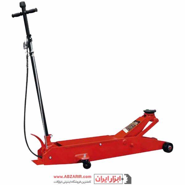 خرید اینترنتی جک سوسماری 10 تن بیگ رد مدل TR8106AQ در فروشگاه اینترنتی ابزارایران