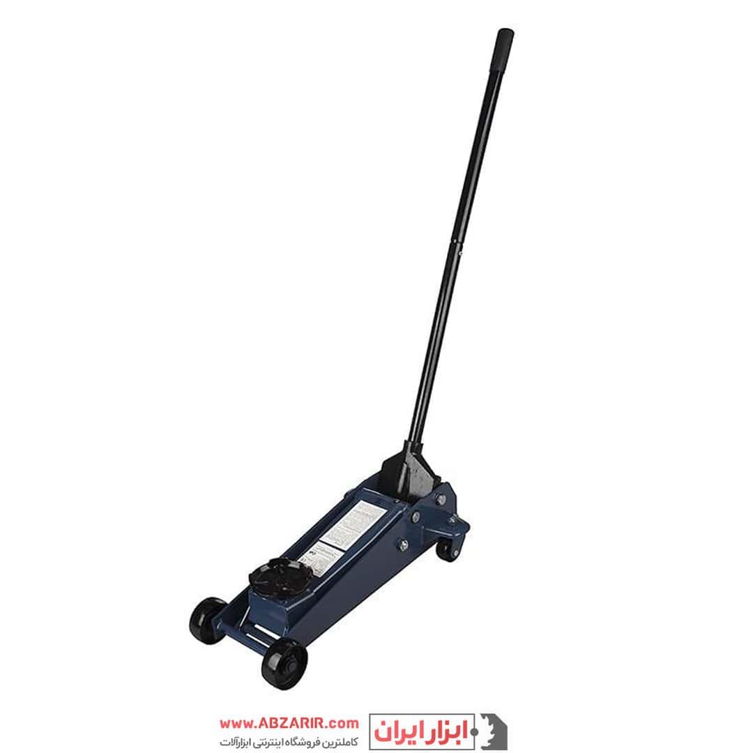 خریداینترنتی جك سوسماری ۲/۵ تن حرفه ای آینهل BT-TJ 2250 در فروشگاه اینترنتی ابزارایران