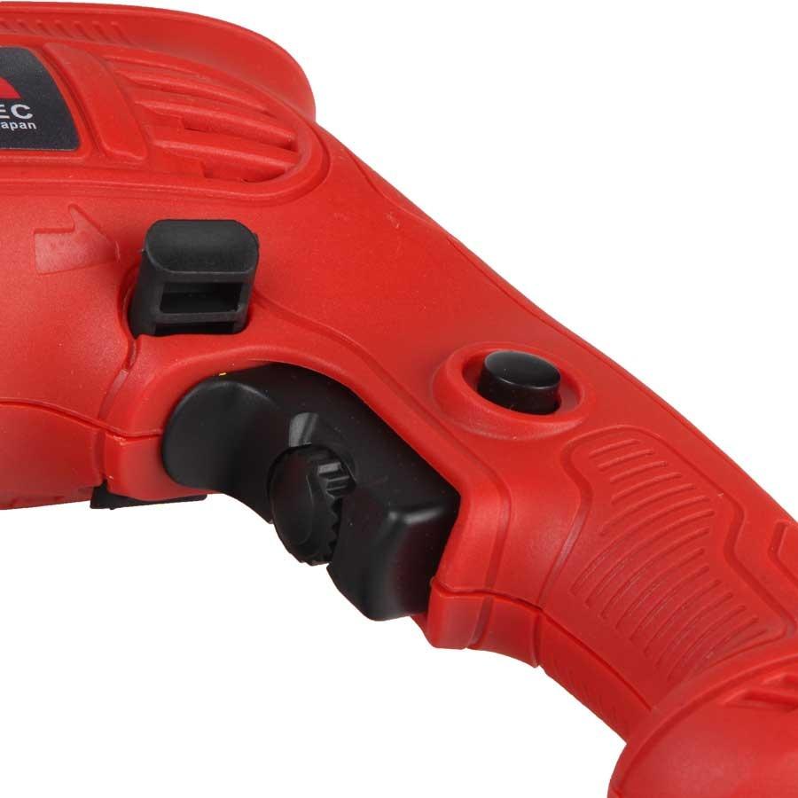 خرید اینترنتی دریل چکشی ۹۵۰ وات گریتک مدل GTID95001 از بهترین فروشگاه اینترنتی ابزارایران