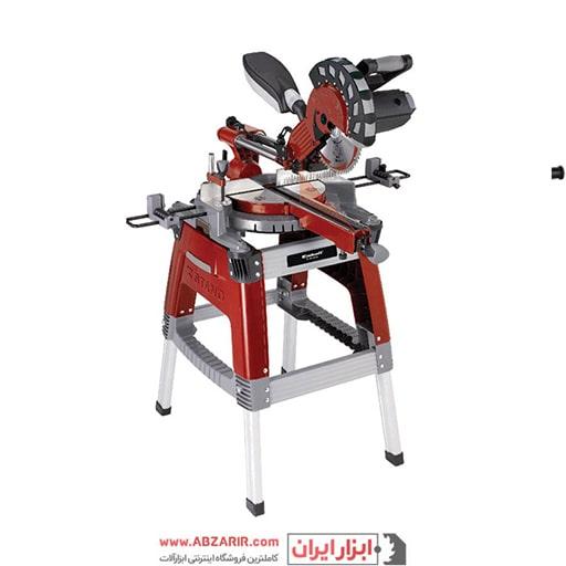 خرید اینترنتی فارسی بر 250mm پایه دار آینهل مدل RT-SM 430 U در بزرگترین فروشگاه اینترنتی ابزارایران